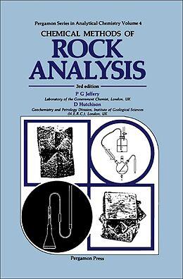 Cover: https://exlibris.azureedge.net/covers/9780/0809/8480/3/9780080984803xl.jpg