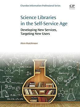 Cover: https://exlibris.azureedge.net/covers/9780/0810/2034/0/9780081020340xl.jpg