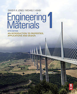 Cover: https://exlibris.azureedge.net/covers/9780/0810/2052/4/9780081020524xl.jpg