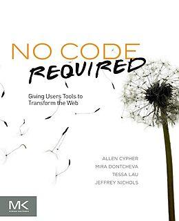 Cover: https://exlibris.azureedge.net/covers/9780/1238/1542/2/9780123815422xl.jpg