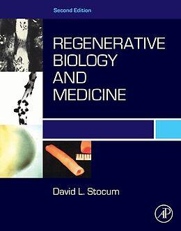 Cover: https://exlibris.azureedge.net/covers/9780/1238/4861/1/9780123848611xl.jpg