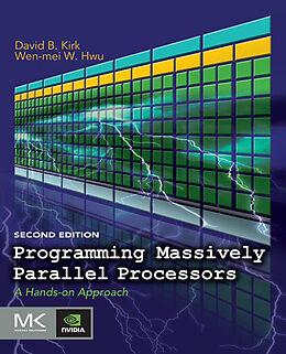 Cover: https://exlibris.azureedge.net/covers/9780/1239/1418/7/9780123914187xl.jpg