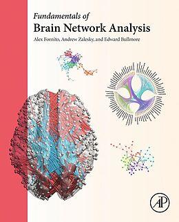 Cover: https://exlibris.azureedge.net/covers/9780/1240/8118/5/9780124081185xl.jpg