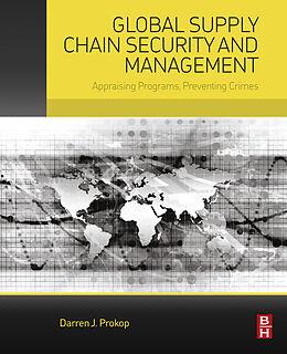 Cover: https://exlibris.azureedge.net/covers/9780/1280/0820/1/9780128008201xl.jpg