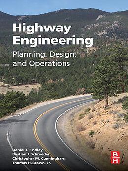 Cover: https://exlibris.azureedge.net/covers/9780/1280/1355/7/9780128013557xl.jpg