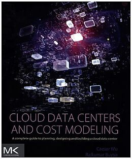 Cover: https://exlibris.azureedge.net/covers/9780/1280/1413/4/9780128014134xl.jpg