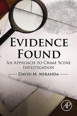 Cover: https://exlibris.azureedge.net/covers/9780/1280/2094/4/9780128020944xl.jpg