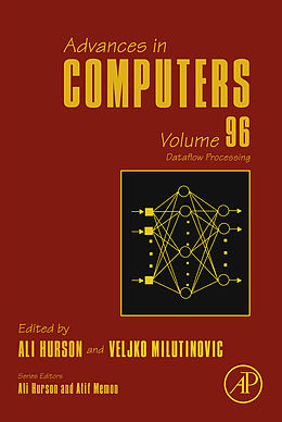 Cover: https://exlibris.azureedge.net/covers/9780/1280/2342/6/9780128023426xl.jpg