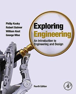 Cover: https://exlibris.azureedge.net/covers/9780/1280/2588/8/9780128025888xl.jpg