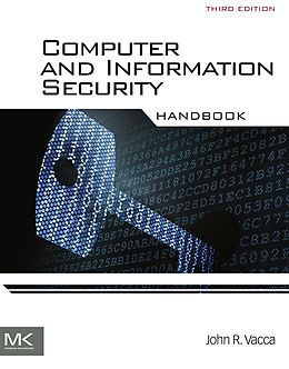 Cover: https://exlibris.azureedge.net/covers/9780/1280/3929/8/9780128039298xl.jpg