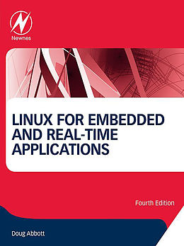 Cover: https://exlibris.azureedge.net/covers/9780/1281/1278/6/9780128112786xl.jpg