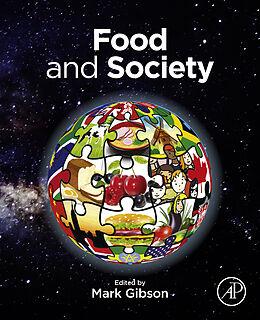 Cover: https://exlibris.azureedge.net/covers/9780/1281/1809/2/9780128118092xl.jpg