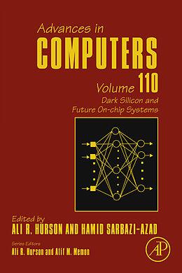 Cover: https://exlibris.azureedge.net/covers/9780/1281/5359/8/9780128153598xl.jpg