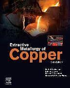 Cover: https://exlibris.azureedge.net/covers/9780/1282/1875/4/9780128218754xl.jpg