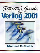 Cover: https://exlibris.azureedge.net/covers/9780/1314/1556/0/9780131415560xl.jpg
