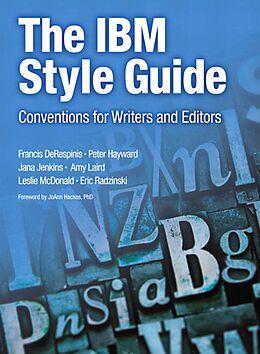 Cover: https://exlibris.azureedge.net/covers/9780/1321/1893/4/9780132118934xl.jpg