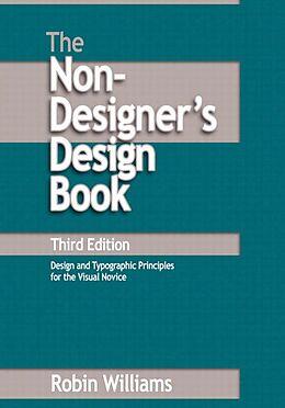 Cover: https://exlibris.azureedge.net/covers/9780/1327/3299/4/9780132732994xl.jpg