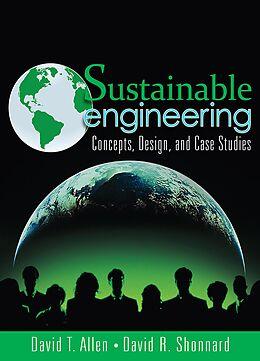 Cover: https://exlibris.azureedge.net/covers/9780/1327/5657/0/9780132756570xl.jpg