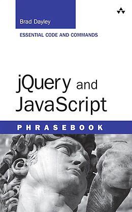 Cover: https://exlibris.azureedge.net/covers/9780/1334/1085/3/9780133410853xl.jpg
