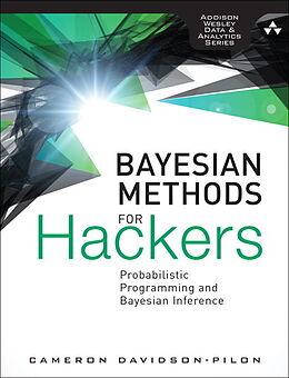 Cover: https://exlibris.azureedge.net/covers/9780/1339/0283/9/9780133902839xl.jpg