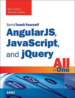 Cover: https://exlibris.azureedge.net/covers/9780/1341/7169/2/9780134171692xl.jpg