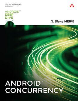 Cover: https://exlibris.azureedge.net/covers/9780/1341/7758/8/9780134177588xl.jpg
