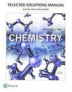 Cover: https://exlibris.azureedge.net/covers/9780/1344/6067/3/9780134460673xl.jpg