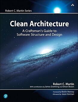 Cover: https://exlibris.azureedge.net/covers/9780/1344/9416/6/9780134494166xl.jpg