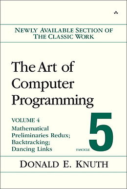 Cover: https://exlibris.azureedge.net/covers/9780/1346/7179/6/9780134671796xl.jpg
