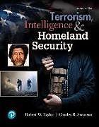 Cover: https://exlibris.azureedge.net/covers/9780/1348/1814/6/9780134818146xl.jpg