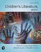 Kartonierter Einband Children's Literature, Briefly von Terrell A. Young, Gregory Bryan, James S. Jacobs