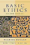 Cover: https://exlibris.azureedge.net/covers/9780/1360/0655/8/9780136006558xl.jpg