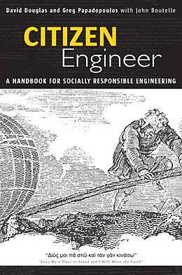 Cover: https://exlibris.azureedge.net/covers/9780/1370/4465/8/9780137044658xl.jpg