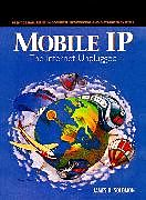 Cover: https://exlibris.azureedge.net/covers/9780/1385/6246/5/9780138562465xl.jpg
