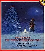 Cover: https://exlibris.azureedge.net/covers/9780/1405/5877/7/9780140558777xl.jpg
