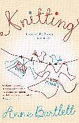 Cover: https://exlibris.azureedge.net/covers/9780/1410/2065/5/9780141020655xl.jpg