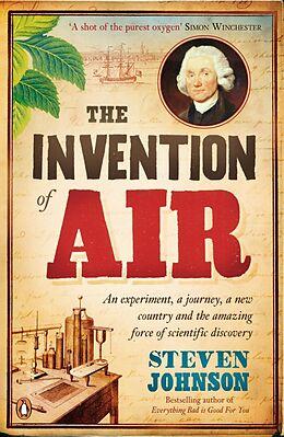 Cover: https://exlibris.azureedge.net/covers/9780/1410/4491/0/9780141044910xl.jpg