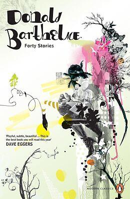 Cover: https://exlibris.azureedge.net/covers/9780/1413/8932/5/9780141389325xl.jpg