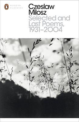 Cover: https://exlibris.azureedge.net/covers/9780/1413/9231/8/9780141392318xl.jpg