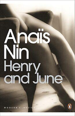 Cover: https://exlibris.azureedge.net/covers/9780/1419/0451/1/9780141904511xl.jpg