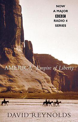 Cover: https://exlibris.azureedge.net/covers/9780/1419/0856/4/9780141908564xl.jpg