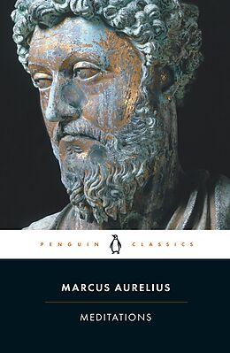 Cover: https://exlibris.azureedge.net/covers/9780/1419/1081/9/9780141910819xl.jpg