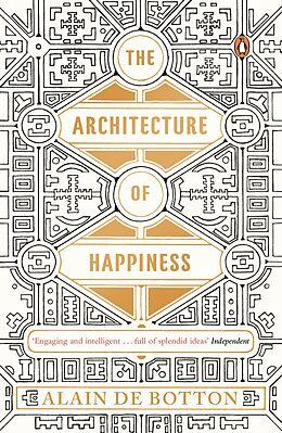 Cover: https://exlibris.azureedge.net/covers/9780/1419/3025/1/9780141930251xl.jpg