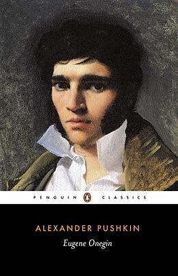 Cover: https://exlibris.azureedge.net/covers/9780/1419/3503/4/9780141935034xl.jpg