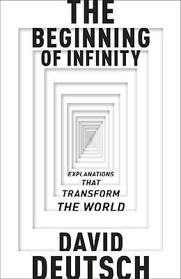 Cover: https://exlibris.azureedge.net/covers/9780/1419/6969/5/9780141969695xl.jpg