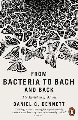 Cover: https://exlibris.azureedge.net/covers/9780/1419/7805/5/9780141978055xl.jpg