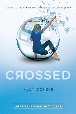 Cover: https://exlibris.azureedge.net/covers/9780/1424/2171/0/9780142421710xl.jpg