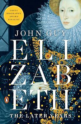 Cover: https://exlibris.azureedge.net/covers/9780/1431/1009/5/9780143110095xl.jpg
