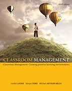 Cover: https://exlibris.azureedge.net/covers/9780/1701/8712/1/9780170187121xl.jpg