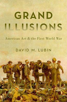 Cover: https://exlibris.azureedge.net/covers/9780/1902/1863/8/9780190218638xl.jpg